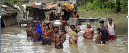 indiaflood